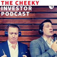 The Cheeky Investor Podcast