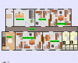 medical office layout floor plans office layout floor plan office plans and designs design inspiration foundation business office floor plans home office layout