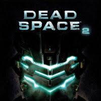 <b>Dead Space 2</b>   Dead Space Wiki   Fandom