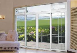 patio doors with blinds between the glass:  images about doors on pinterest exterior doors with glass sliding doors and glass panels