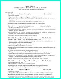 cocktail server resume skills to convince restaurants or cafécocktail server resume examples resume writter