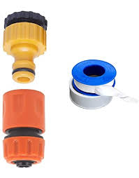 Watering <b>Hoses</b> & Accessories