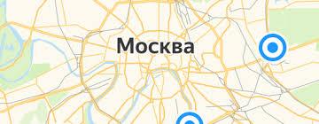 «<b>Краны шаровые Itap</b>» — Краны шаровые — купить на Яндекс ...