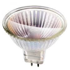 «<b>лампа галогенная</b> 35Вт GU5.3 <b>MR16</b> 220В <b>SHOLTZ</b> ...