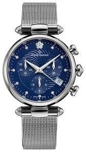 Купить Наручные <b>часы claude bernard</b> 10216-3BUIFN2 на Яндекс ...