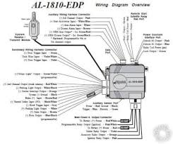 audiovox car alarm wiring diagram   page  of audiovox automobile    moresave image  i need wirirng diagram for kernel car alarm fixya