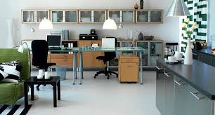 arranging file cabinet modern bookcase table idea for home office design cabinets cabinets modern home office