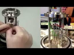 Приборы для элементного и изотопного анализа (old) — МС ...