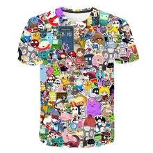 Buy <b>anime bleach</b> shirt and get free shipping on AliExpress.com
