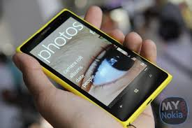Lumia 1020