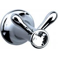 <b>Boheme Puro Крючок двойной</b> Артикул: 10706 - Цена: 2 205 руб ...