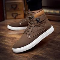 Discount Boots Xl | Boots Xl 2019 on Sale at DHgate.com