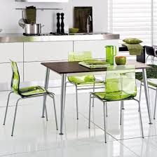 kitchen chairs popular home  amazing contemporary kitchen chairs popular home design unique to con