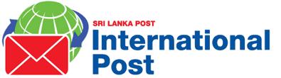 Image result for sri lanka post