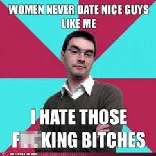 13 Reasons Why Nice Guys Are The Worst via Relatably.com