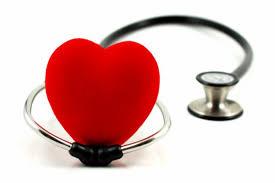 Znalezione obrazy dla zapytania cardio heart