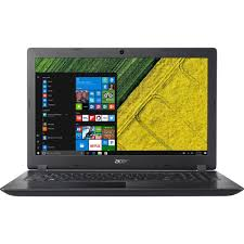 Ноутбук Acer Aspire 3 A315-21-95XU