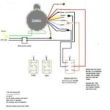 electric engine diagram dayton electric motors wiring diagram dayton craig we r trying to wire an electric 220 v