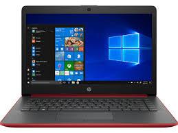 <b>HP Notebook</b> - <b>14</b>-<b>cm0085ur</b> | <b>HP</b>® Russia