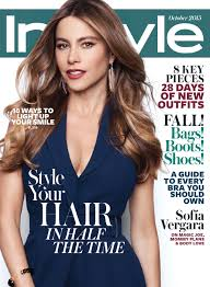 Aue46yhd5instyle usa 2015 10 by noopesaxolas