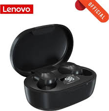 <b>Original Lenovo</b> XT91 Wireless <b>Bluetooth</b> TWS BT5.0 Headphones ...