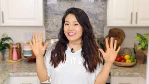 Seonkyoung Longest - Asian at Home - <b>Authentic</b> Asian Recipes by ...