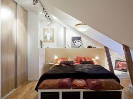 collect this idea attic lighting ideas