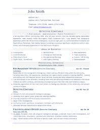 superb microsoft word resume formats brefash resume format word sample resume format freshers microsoft word resume formats microsoft word resume template