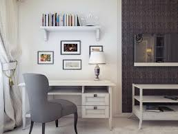 home study furniture ideas beautiful officedesigns with table lamp astounding home office ideas modern interior design