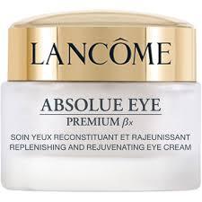 <b>Lancome Absolue Eye</b> Premium <b>Bx</b>: Absolute Replenishing <b>Eye</b> ...