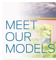 Image result for Meet our models