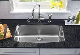 undermount kitchen sink stainless steel: franke kitchen sinks granite composite franke easy kitchen sink
