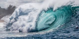 Image result for wave
