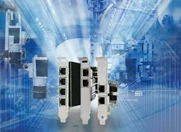 Shenzhen Lianrui Electronics CO.,LTD(<b>LR</b>-<b>LINK</b>),nic card,network ...