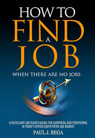 cheap job career job career deals on line at alibaba com get quotations middot how to a job when there are no jobs book 1