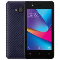 <b>Смартфон Itel A14</b> — Мобильные телефоны — купить по ...