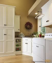 kitchen cabinet frames