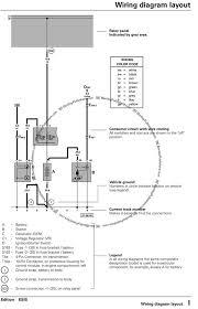 vw door wiring diagram 2006 vw jetta 2 5 wiring diagram 2006 wiring diagrams online volkswagen eos wiring diagram