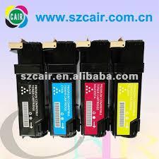 Cp305 Color Toner Cartridge Compatible for FUJI Xerox <b>CT201632</b> ...