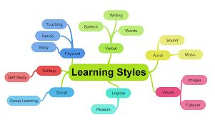 student essays visual learner essay visual learner essay best essay writing service