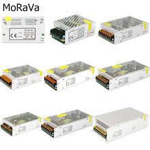 Best value Power Supply <b>12v 12a</b>