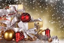 Ритуалы в Новый год на исполнение желания Images?q=tbn:ANd9GcRnhudBbNcASOEw4CxUynhkslkYVL0RhzOr3ogPsbOPsryciXIs