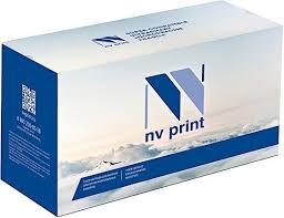 <b>Картридж</b> NV Print <b>106R03623 для</b> принтеров <b>Xerox WorkCentre</b> ...