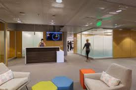 pagerduty offices san francisco atlassian offices studio sarah willmer