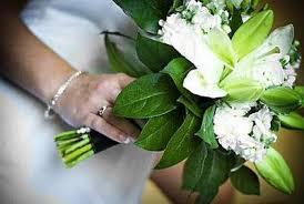 أتقني فن إختيار زهور حفل زفافك Images?q=tbn:ANd9GcRniMw3sczyyr0hSRuRzw1OMG2MGLJ0VkQPt92QK5n4rxw-UMzJsA