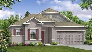 <b>1203</b> Nelson Park Ct, Poinciana, FL 34759 - MLS# O5744760 ...