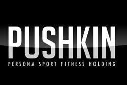 Картинки по запросу ps-pushkin.ru