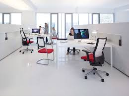 contemporary modern office furniture modern office furniture 14 astonishing modern office furniture atlanta