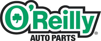 o reilly auto parts distribution center jobs distribution center o reilly auto parts logo