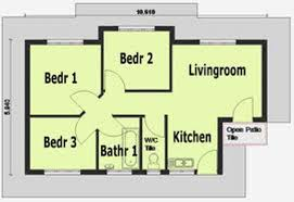 Simple House Plans Bedroom   SpeedchicblogSimple House Plans Bedroom